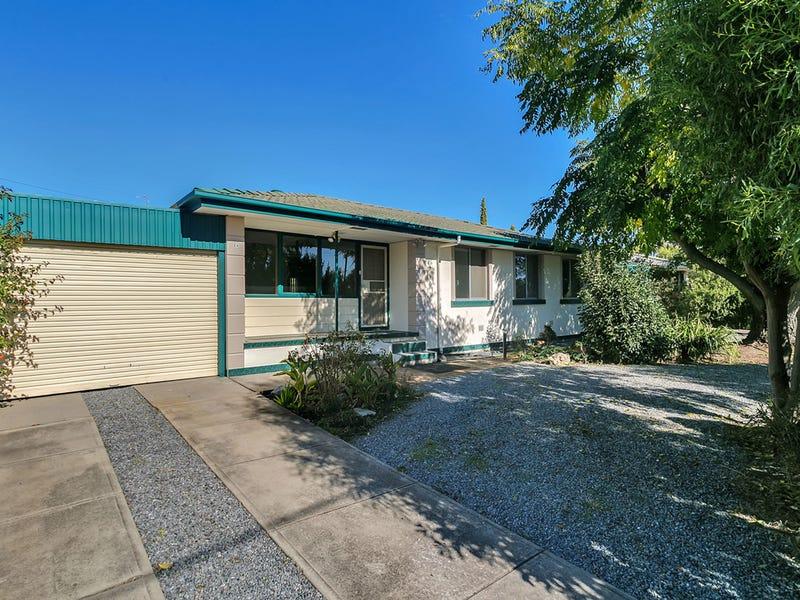 24 Sloan Road, Ingle Farm, SA 5098