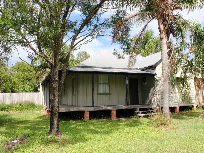 14 East Lansdowne Road, Lansdowne, NSW 2430