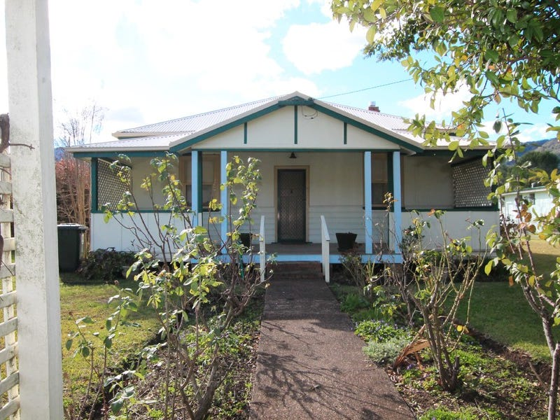 24 Mayne Street, Murrurundi, NSW 2338