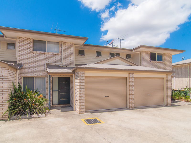 2/6 Station Road, Burpengary, Qld 4505