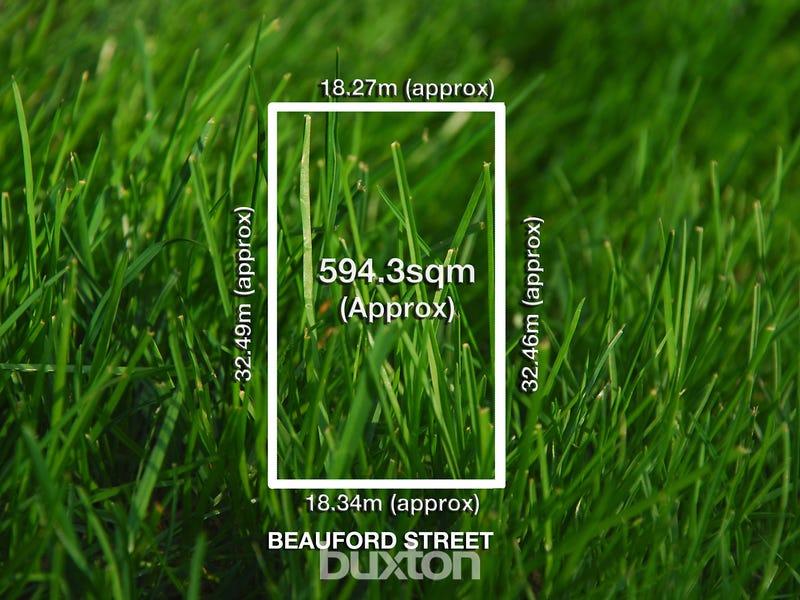20 Beauford Street, Huntingdale, Vic 3166
