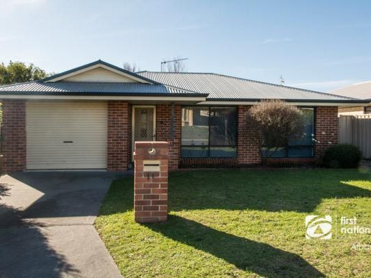 11 Gillam Place, Mount Melville, WA 6330
