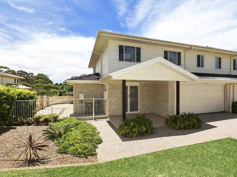 6/25 Tasman Road, Port Macquarie, NSW 2444