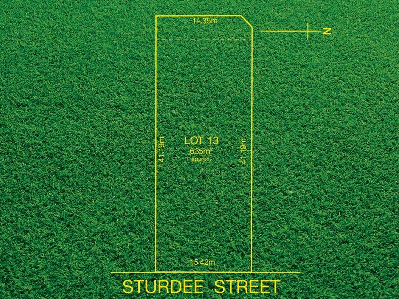 2 Sturdee Street, Broadview, SA 5083