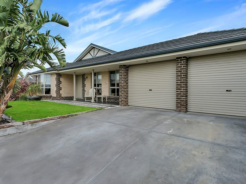 32 Albany Way, Seaford Rise, SA 5169