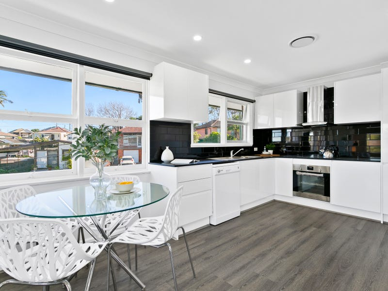 3 Lena Place, Merrylands, NSW 2160
