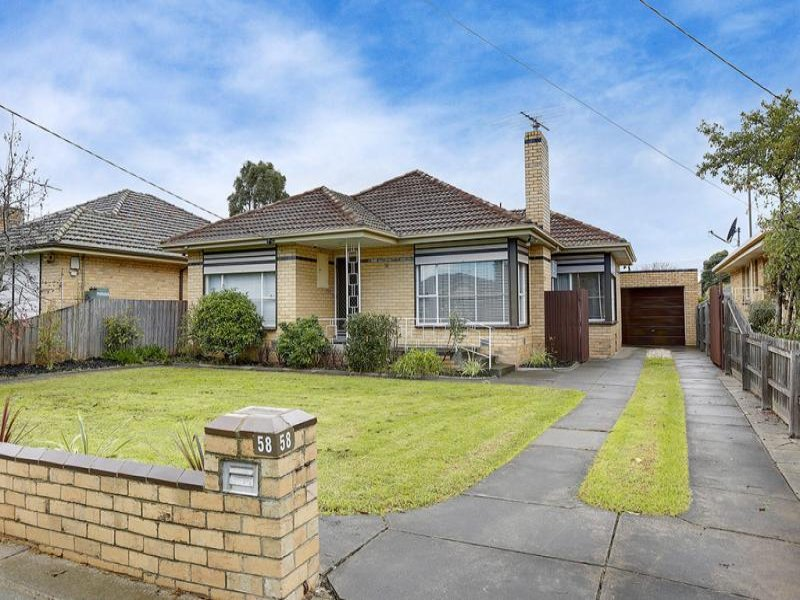 58 Beatty Avenue, Glenroy, Vic 3046