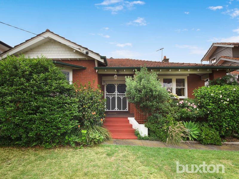 38 May Street, Hampton, Vic 3188
