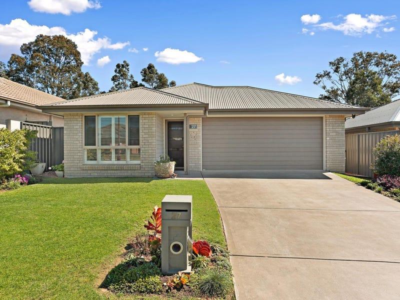 27 Radiant Avenue, Largs, NSW 2320
