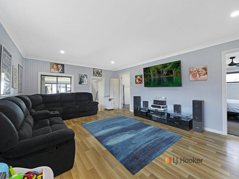 127 Winbin Crescent, Gwandalan, NSW 2259