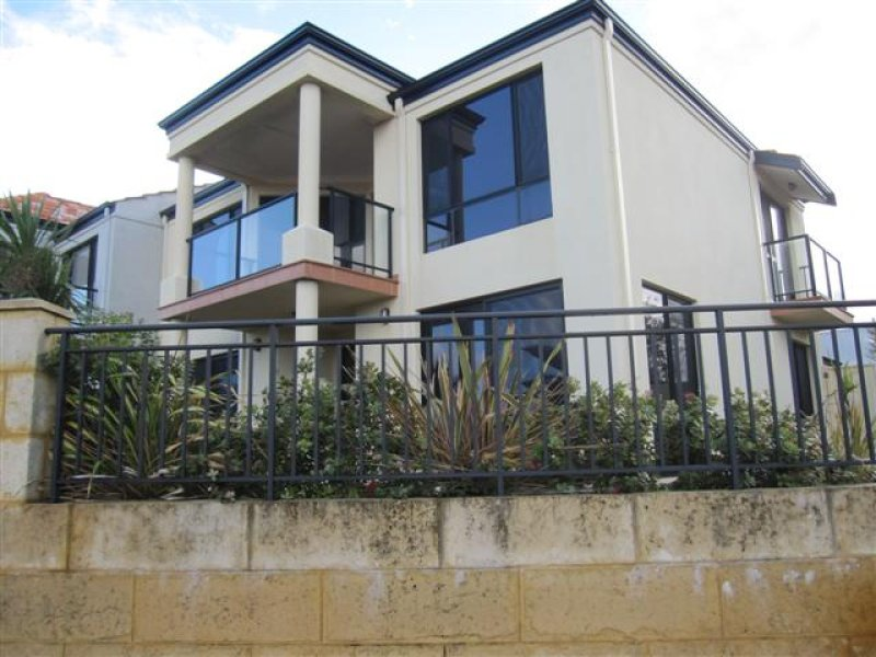 Address available on request, Wannanup, WA 6210