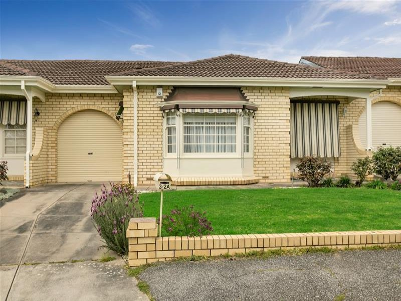 3/2a William Street, Burnside, SA 5066