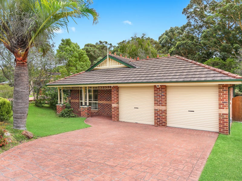 5a Federation Place, North Nowra, NSW 2541
