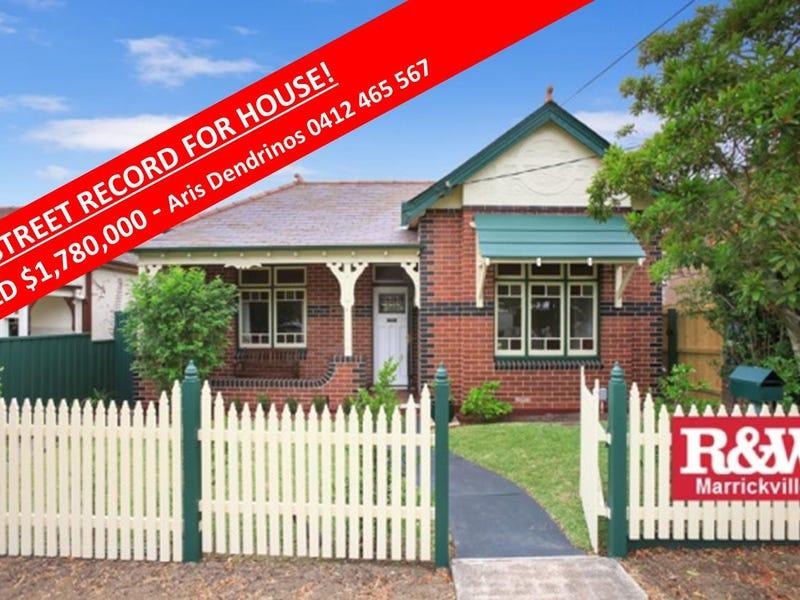 10 Acton Street, Hurlstone Park, NSW 2193