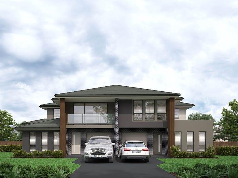 Lot 6301 Bodalla Street, Tullimbar, NSW 2527