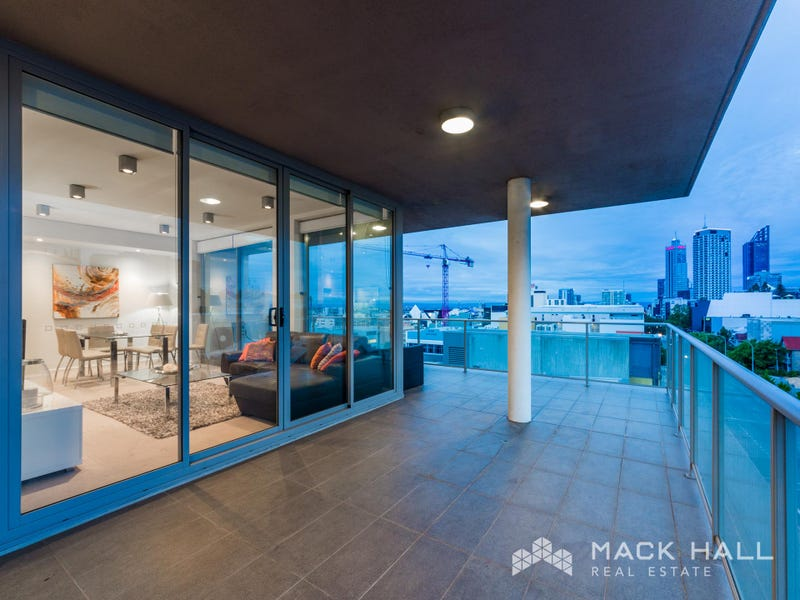 75/1178 Hay Street, West Perth, WA 6005