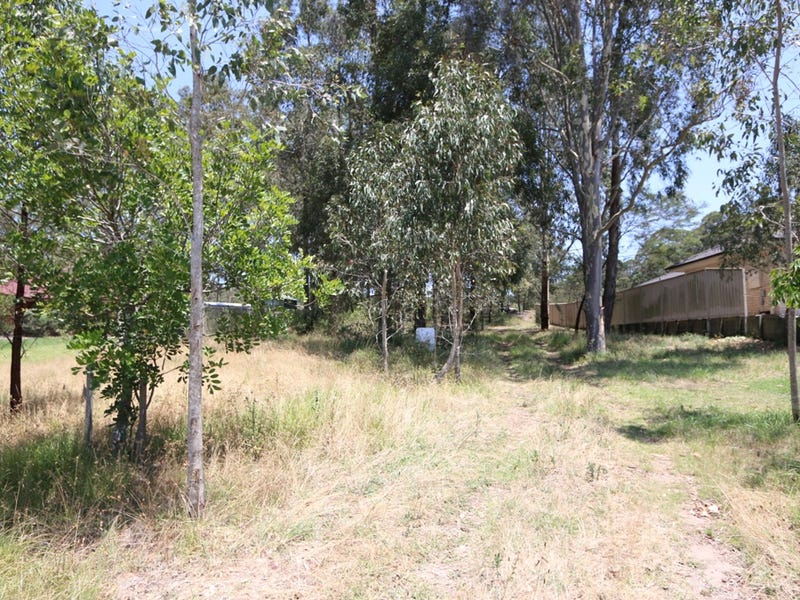 2 Clifford Close, Ashtonfield, NSW 2323