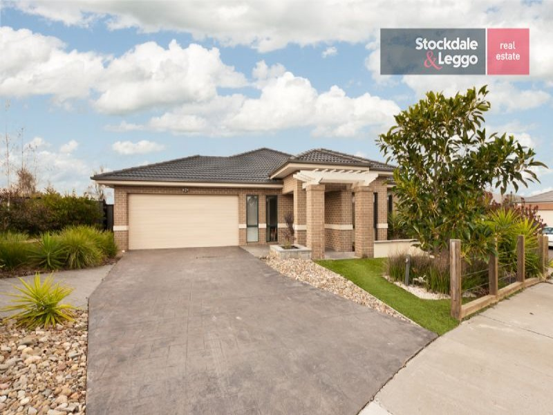 2 Sheffield Way, Craigieburn, Vic 3064