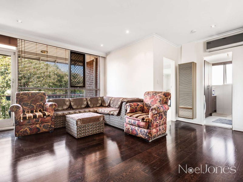 14/596 Riversdale Road, Camberwell, Vic 3124