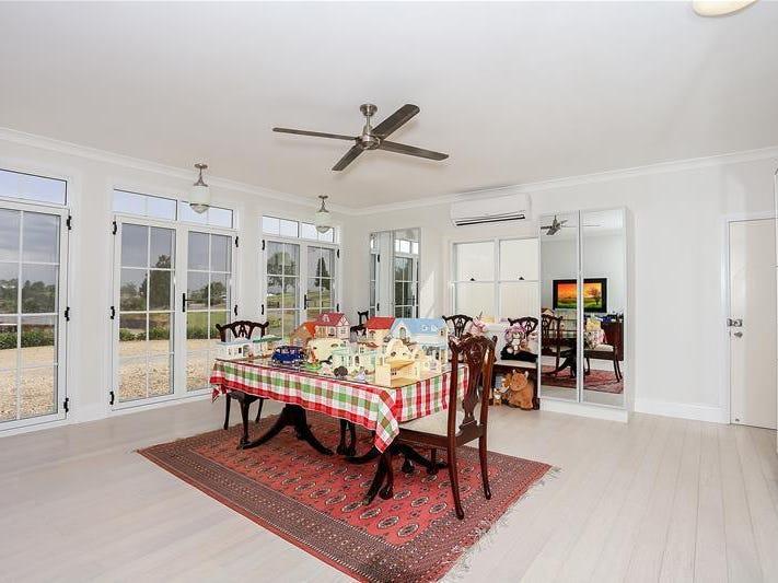 singleton upward close beim fragen aub lustige kennenlernen 26  42 Aub Upward Close, Singleton NSW, Australia - Property Sold Prices.