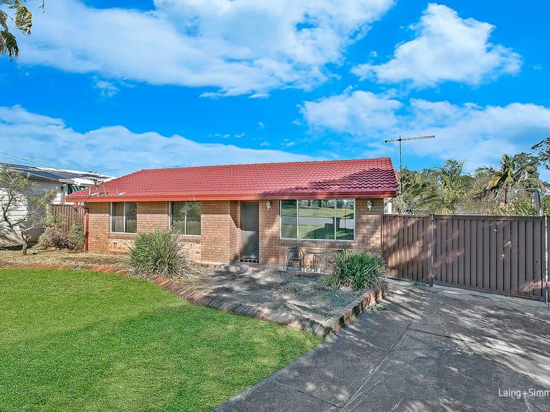 35 Bambara Street, Dharruk, NSW 2770
