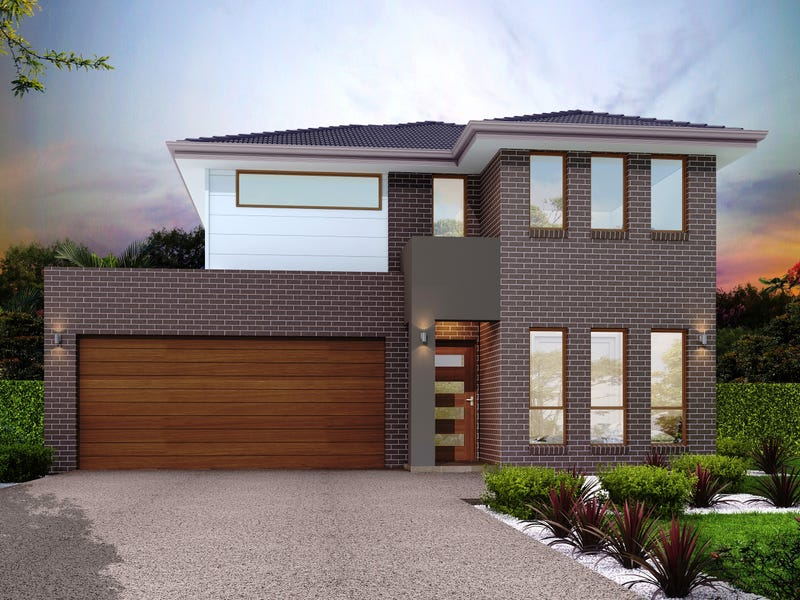 Lot 3321a Providence Drive, Gledswood Hills, NSW 2557