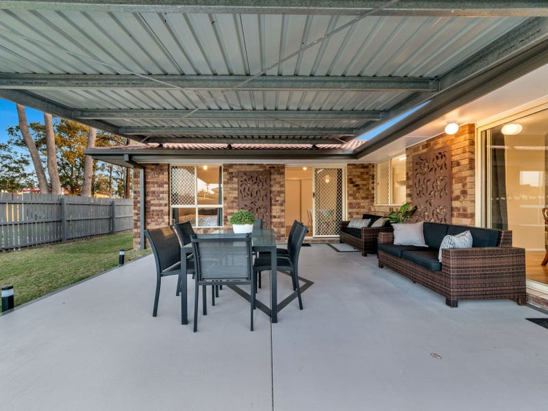 15 Barossa Crescent, Caboolture South, Qld 4510