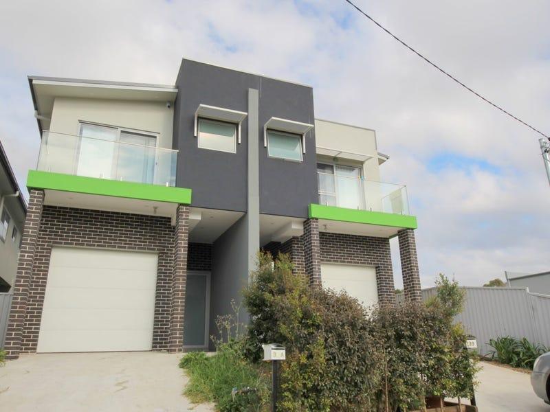 39A Binda Street, Merrylands West, NSW 2160