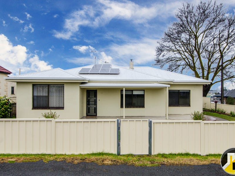 117 Jubilee West Highway, Mount Gambier, SA 5290