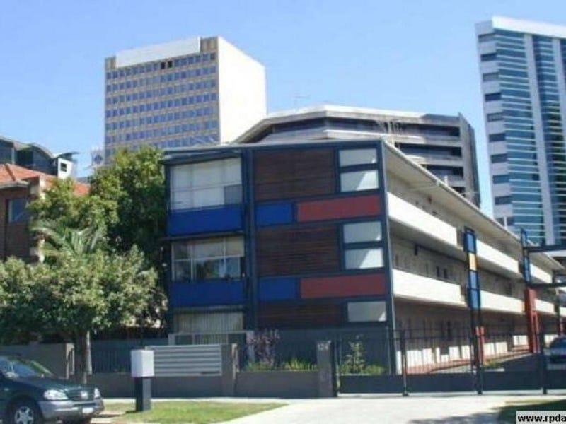11/124 Terrace Road, Perth, WA 6000