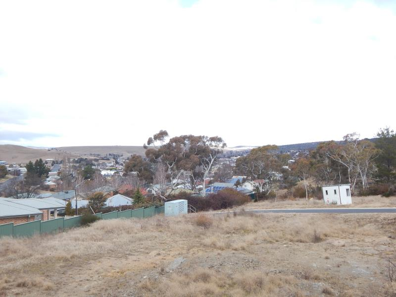 LOTS 1 & 71 Alkoomi Place, Cooma, NSW 2630