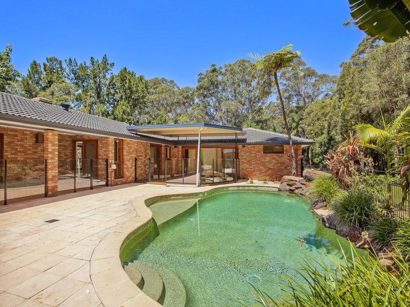 162 Hastings Road, Terrigal, NSW 2260