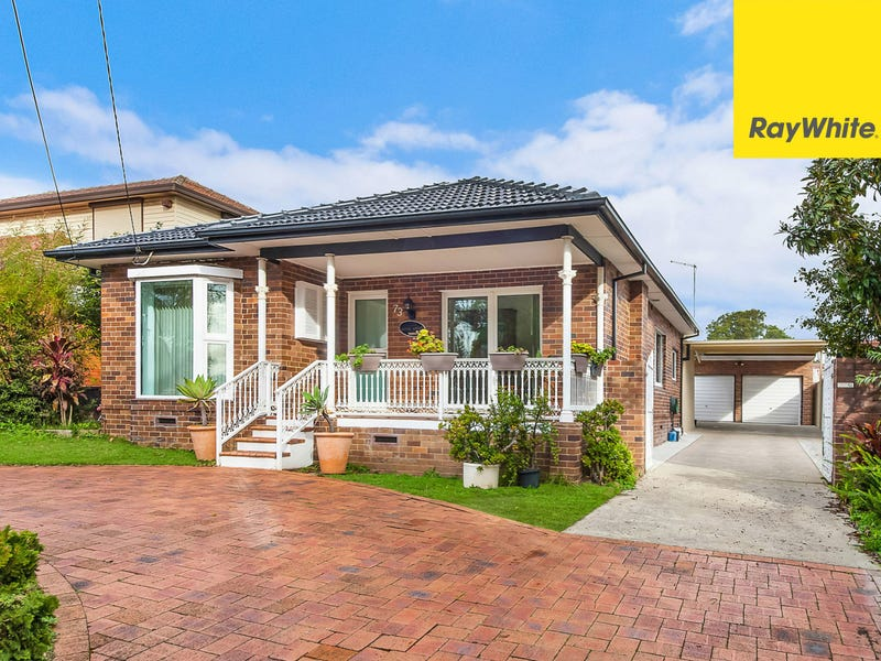 73 Hannans Rd, Riverwood, NSW 2210