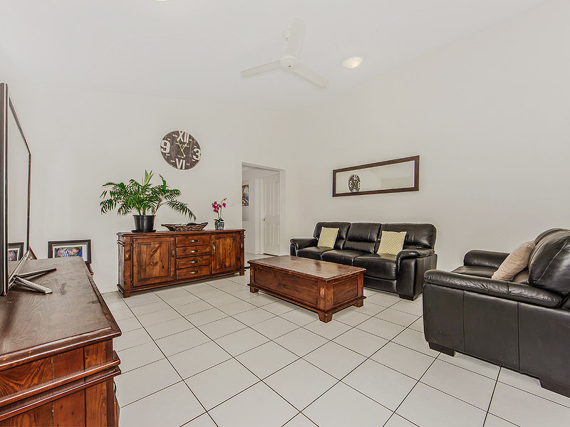 45 CARNEY CIRCUIT, Redbank Plains, Qld 4301