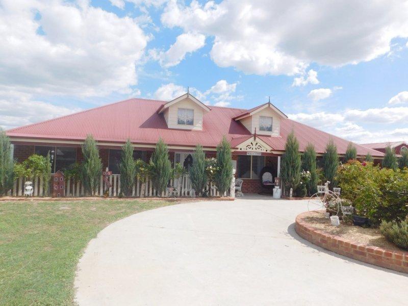 45 Marion Close, Wimbledon, NSW 2795