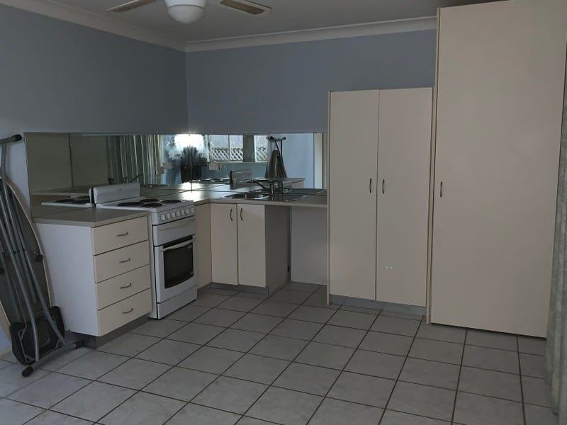 23B Patherton Place, Narellan Vale, NSW 2567