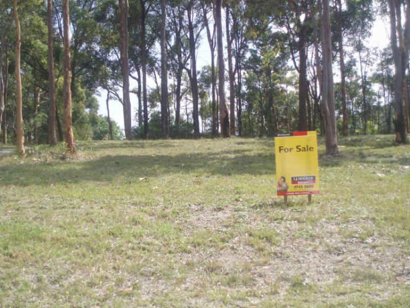 Lot 409, Lot 409 Maria Court, Floraville, NSW 2280