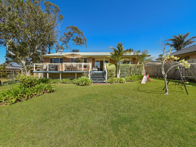 55A Queens Road, Asquith