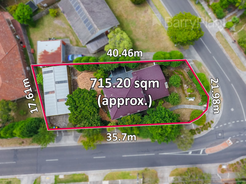 114 O'Connor Road, Knoxfield, Vic 3180