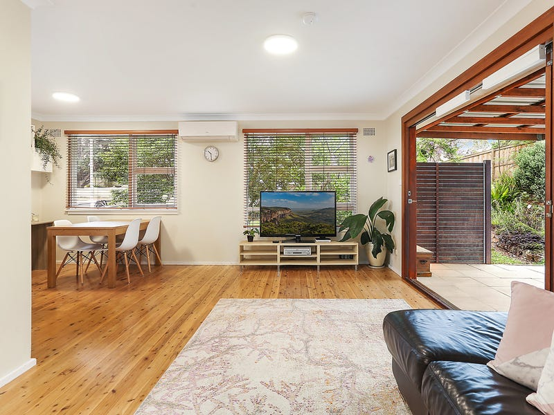 156 Mount Keira Road, Mount Keira, NSW 2500