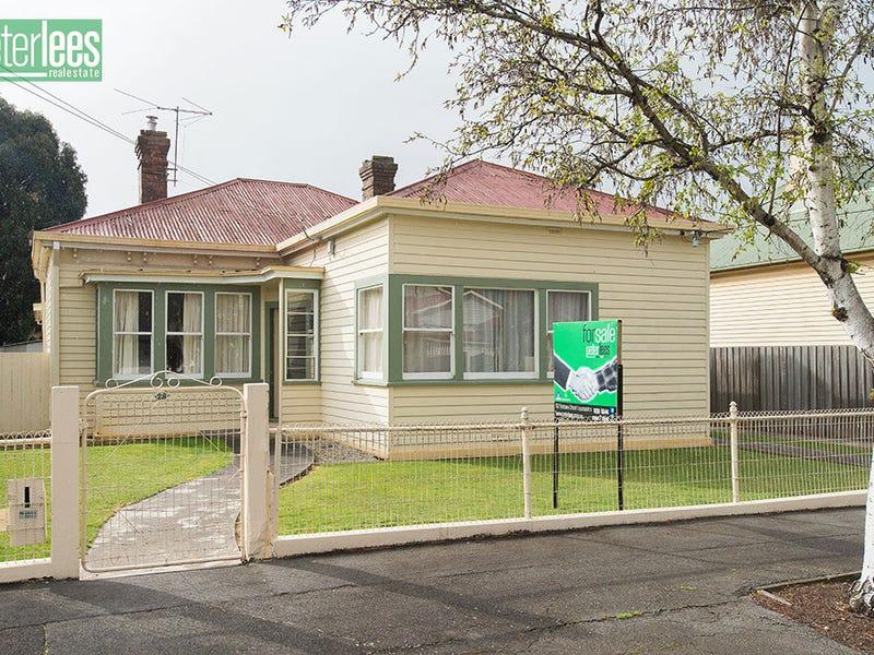 28 Mann Street, Invermay, Tas 7248