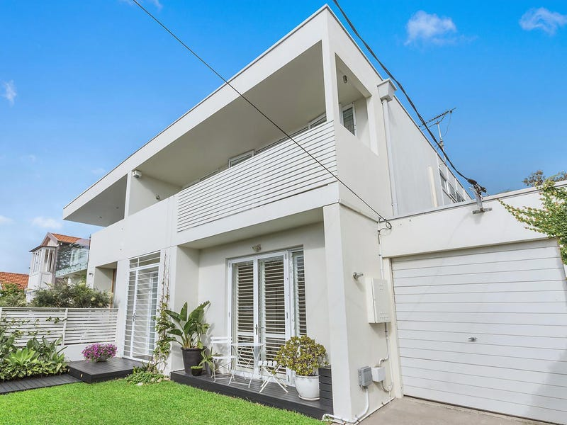 21 Tipper Avenue, Bronte, NSW 2024