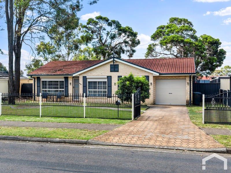 69 Copeland Street, Emerton, NSW 2770