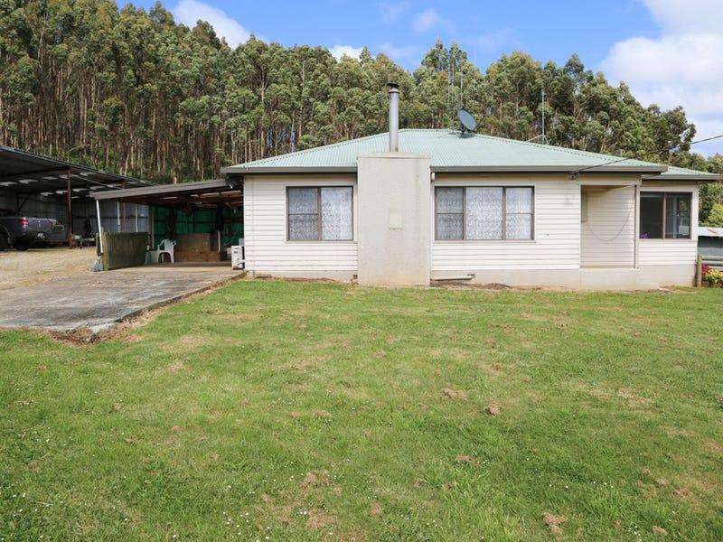 2112 Mawbanna Road, Mawbanna, Tas 7321