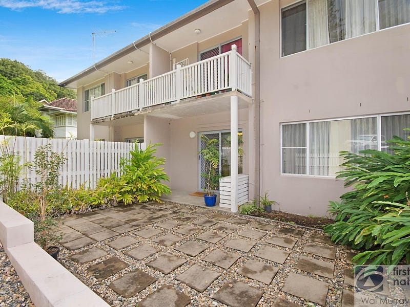 3/81 Cathcart Street, Girards Hill, NSW 2480
