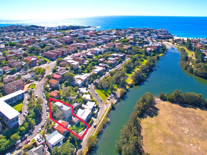 146 Queenscliff Road, Queenscliff, NSW 2096