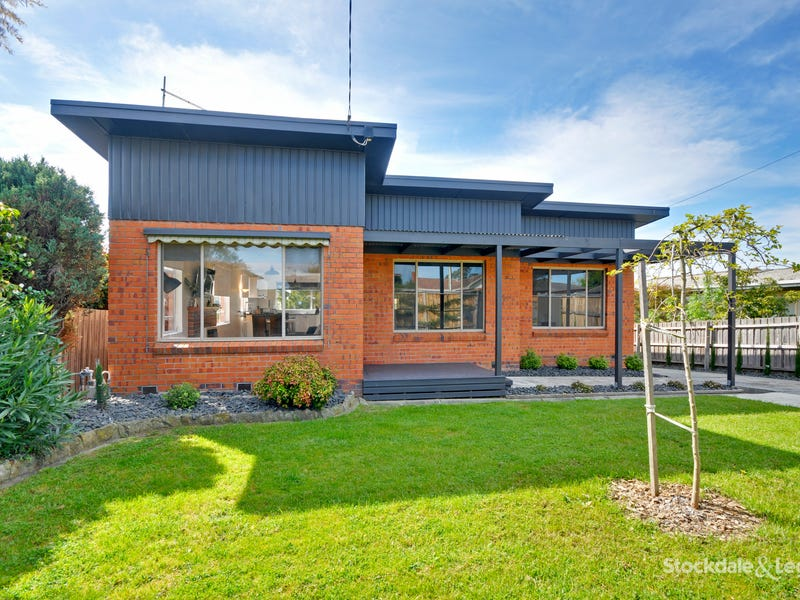 144 Vincent Road, Morwell, Vic 3840