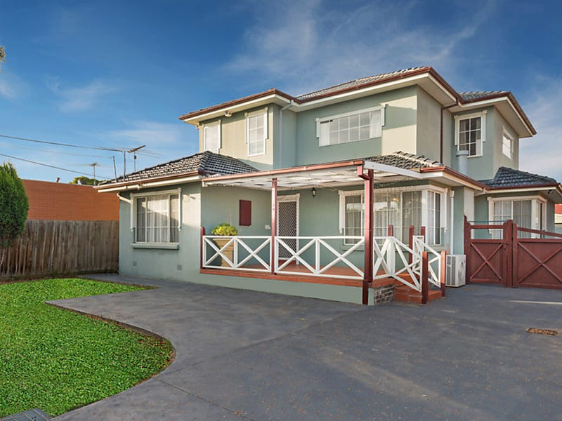 10 Churchill Avenue, Reservoir, Vic 3073