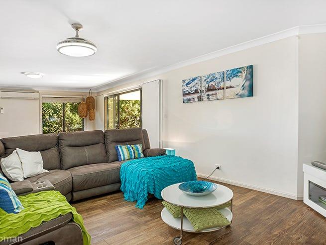 27 Allen Street, Blaxland, NSW 2774