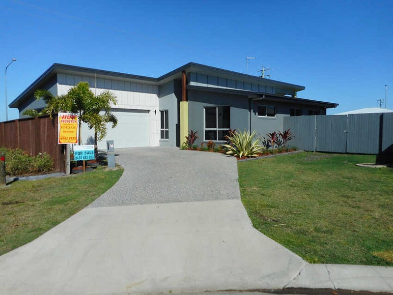 10  Cove Court, Bakers Creek